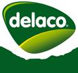 Delaco