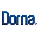 Dorna