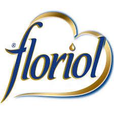 Florioil