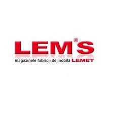 Lemet