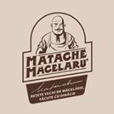 Matache Macelaru