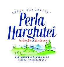 Perla Harghitei