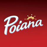 Poiana