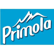 Primola