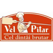 Vel Pitar
