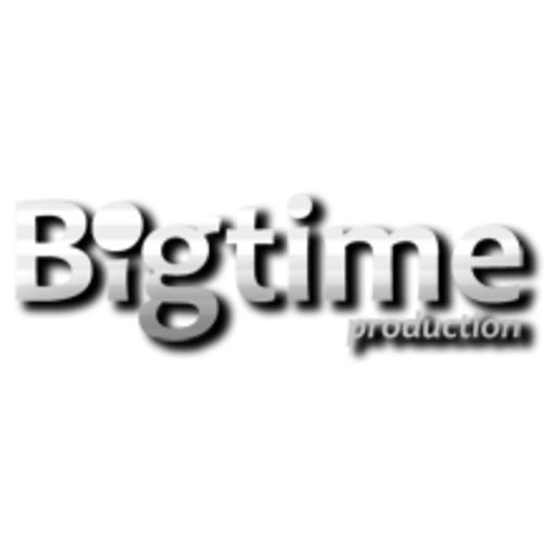 Bigtime Production
