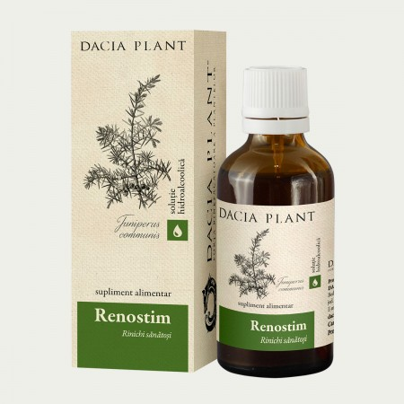 Tincture: Renostim - 200ml