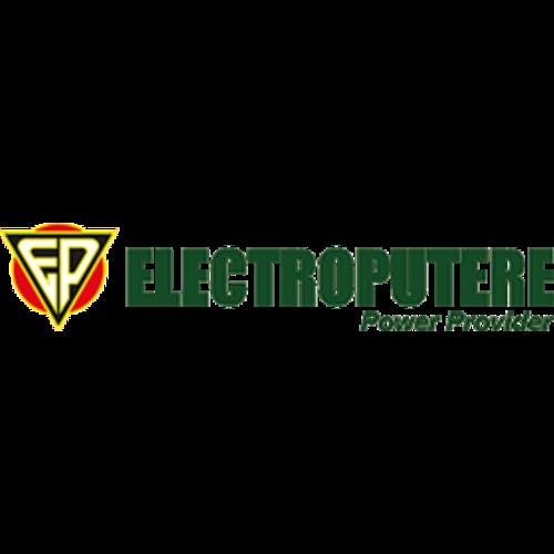 Electroputere Craiova