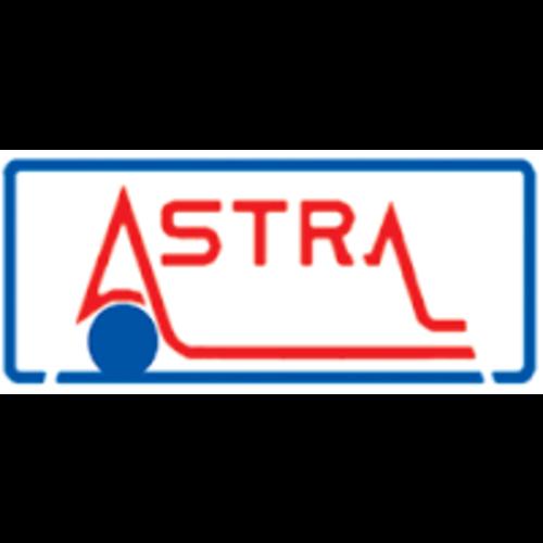 Astra Passenger