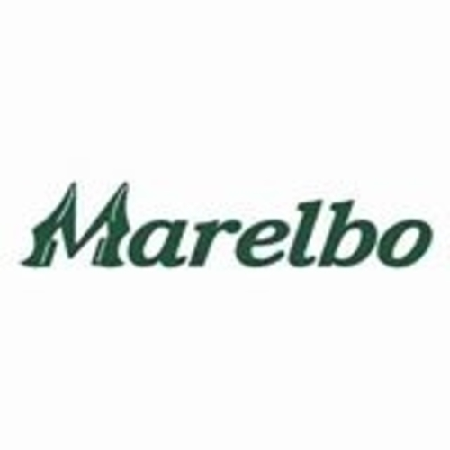 Marelbo Logo