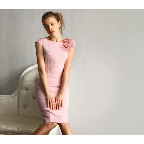 Falla Collection Dress