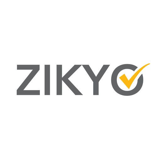 Zikyosolution
