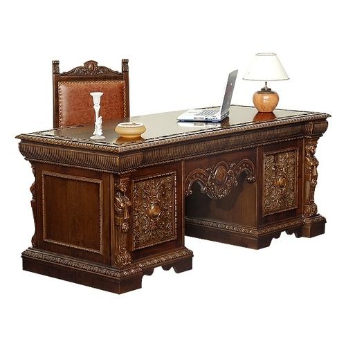 Florence Desk
