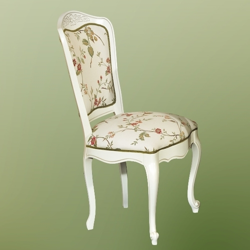 Dining Chair Anna