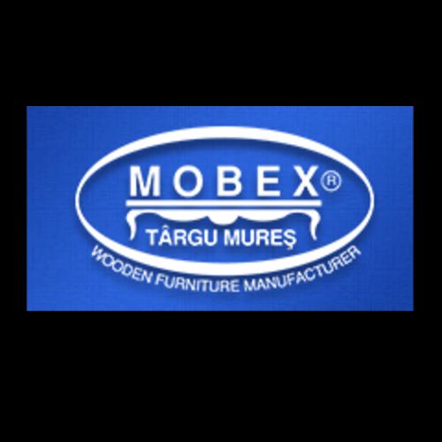Mobex Logo