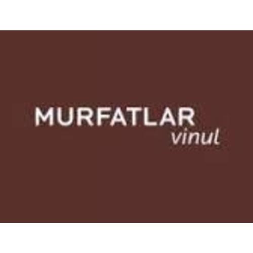 Murfatlar Logo