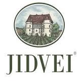 Jidvei