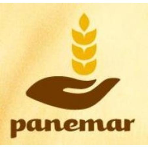 Panemar Logo