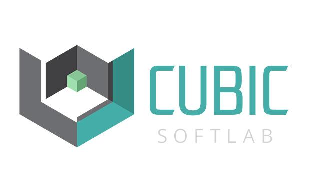 logo-cubic-softlab.jpg